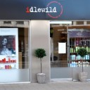 Image of Idlewild Hair