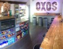 Image of Oxo's Café