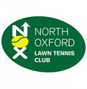 Image of North Oxford Lawn Tennis Club (NOLTC)