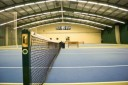 Image of The Oxfordshire Health & Racquets Club