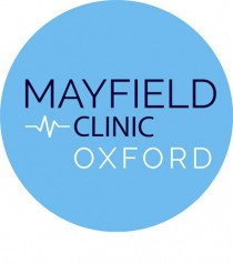 Image of Mayfield Clinic