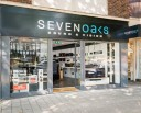 Image of Sevenoaks Sound & Vision