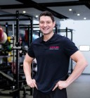 Image of Hall Personal Training