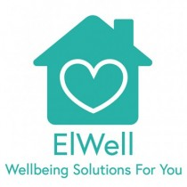 Image of ElWell