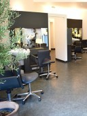 Image of Popham Hairdressing