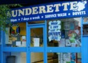 Image of Launderette