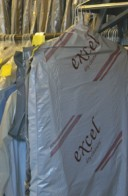 Image of Excel Dry Cleaners