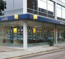 Image of Savills