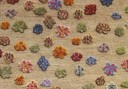 Image of Legge Carpets Ltd