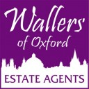 Image of Wallers of Oxford