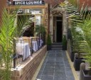 Image of Spice Lounge
