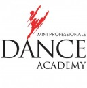 Image of Mini Professionals Dance Academy