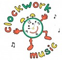 Image of Clockwork Music