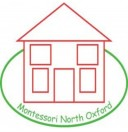 Image of Summertown Montessori Nursery