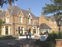 Image of Cotswold Lodge Hotel